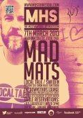 mad-mats