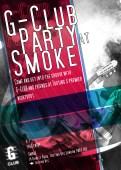 smoke_xmas07_hires