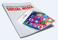 growing-your-business-using-social-media