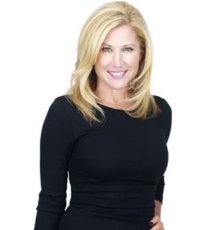 Jen Groover