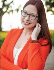 Sarah Justice