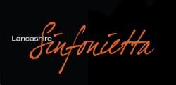 Lancashire Sinfonietta