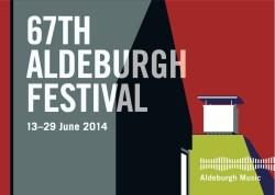 aldeburgh2014