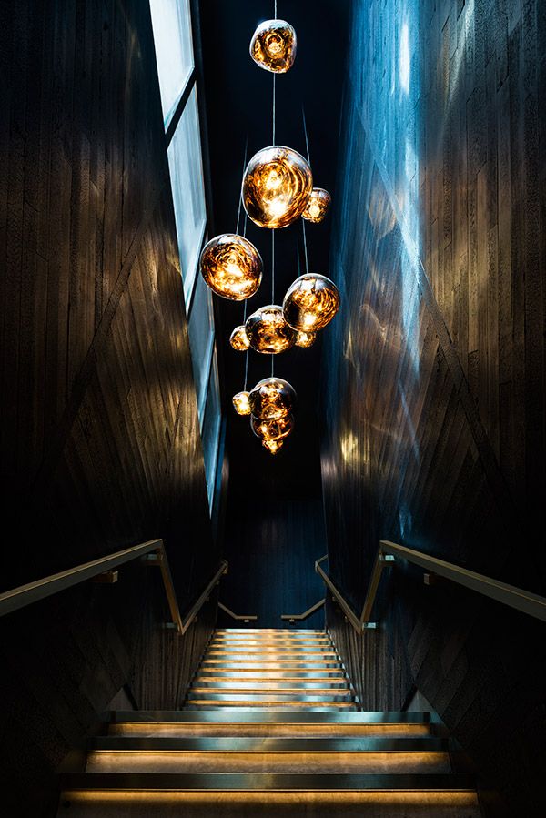 copper pendant lights kitchen remodel ideas for small kitchens alto restaurant
