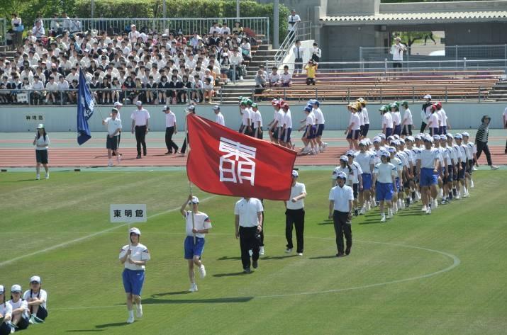 H27高校総体
