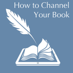 How-to-Channel-Logo_333