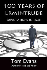 100 Years of Ermintrude