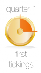 q1_first_tickings