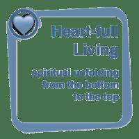 Living Heartfully