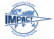 The IMPACT Foundation