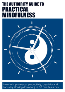 TAG to Practical Mindfulness