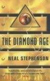 thediamondage