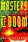 Masters of Doom (David Kushner)