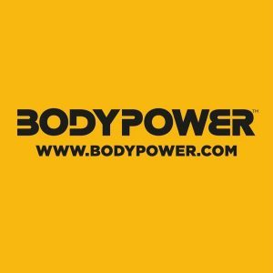 Review: Body Power