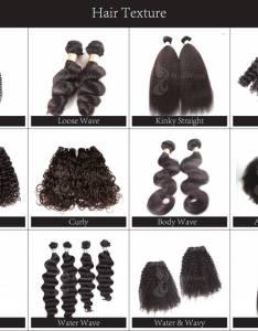 Hair weft texture chart also weave hairworks rh tomhairworks