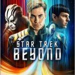 Star Trek: Beyond…Morality Plays