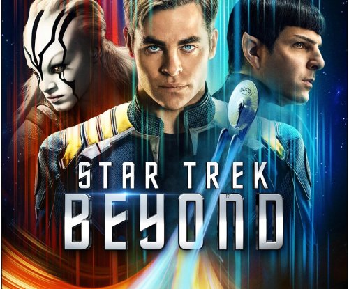 Star Trek: Beyond...Morality Plays