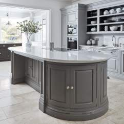 Kitchen Islan Cheap Carts Sale Islands Tom Howley A Space Where Family Or Friends Can Gather To Socialise The Island Is Often Considered An Essential Part Of Any Modern Design