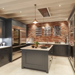 Designer Kitchen Art For The Kitchens Traditional Contemporary Tom Howley Learn More