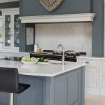 Collate Your Kitchen Design Ideas With Pinterest Mood Boards