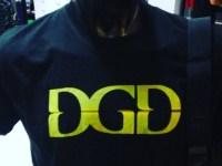 Dagadu Rilis Karya Terbarunya Bernama DGD