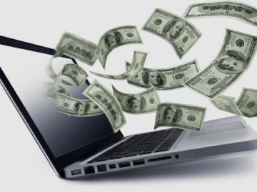 Cara Menghasilkan Uang dari Blog (Part 2)