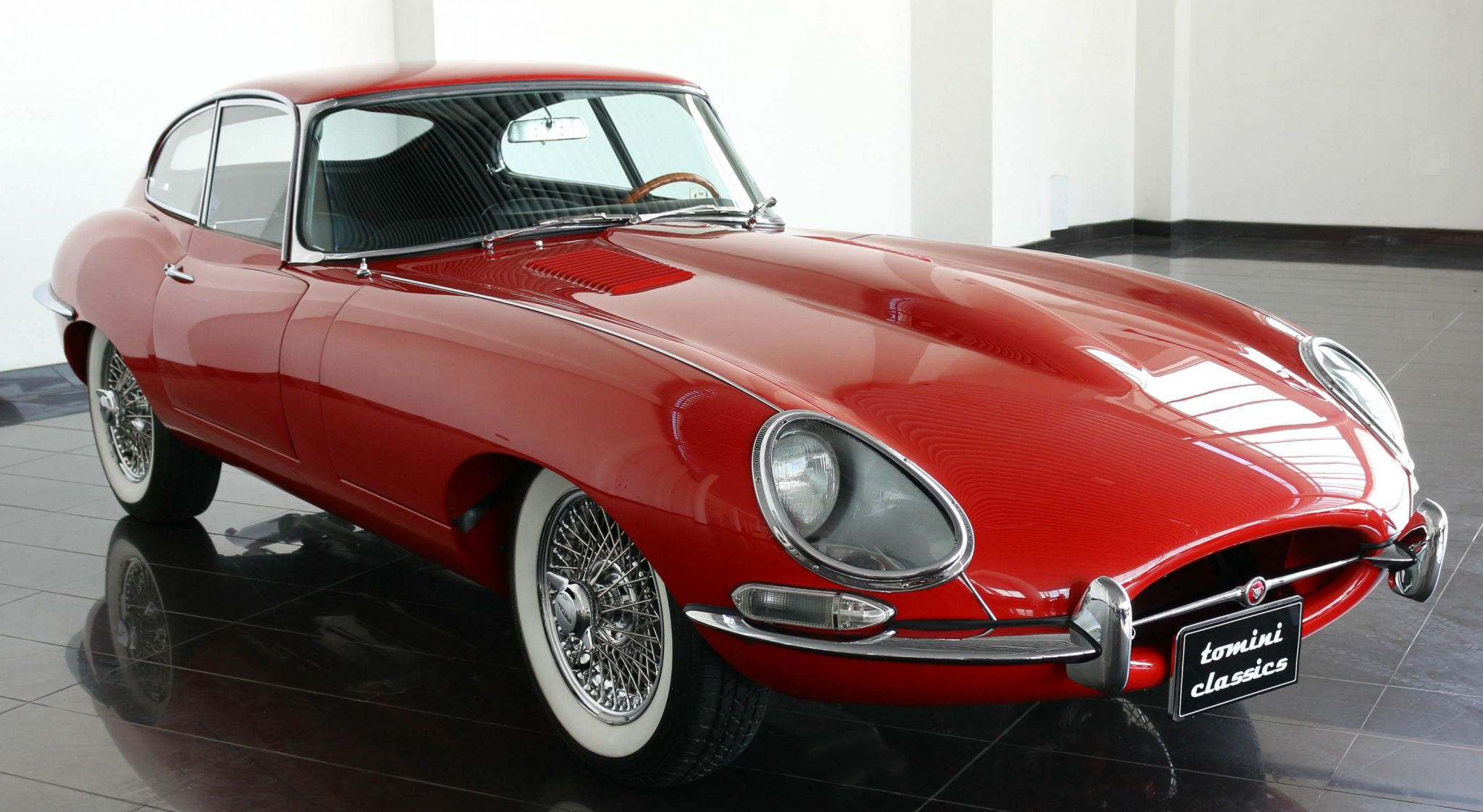 1950 jaguar e type index listing of wiring diagrams