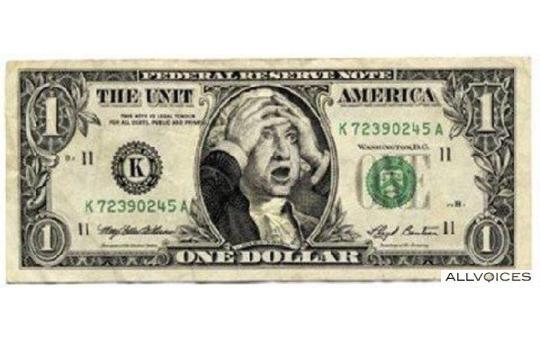 20356297-financial-crisis2