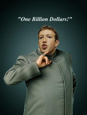 zukckerberg is paying no taxes