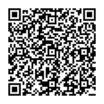tomknightvoice.com - QR code
