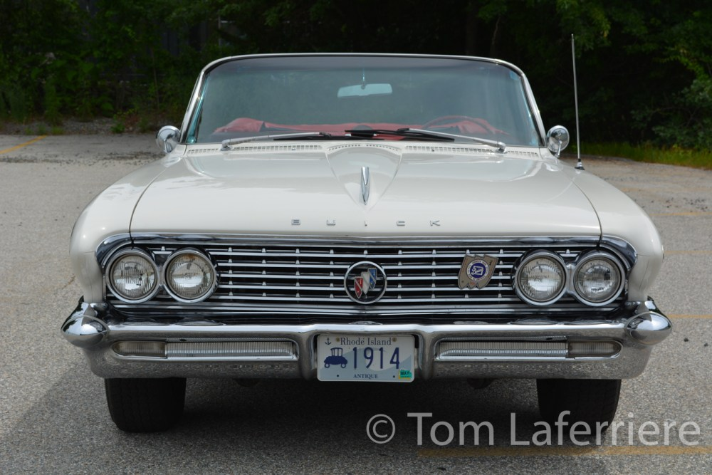 medium resolution of 1961 buick electra 225 convertible 1961 buick electra 225 convertible