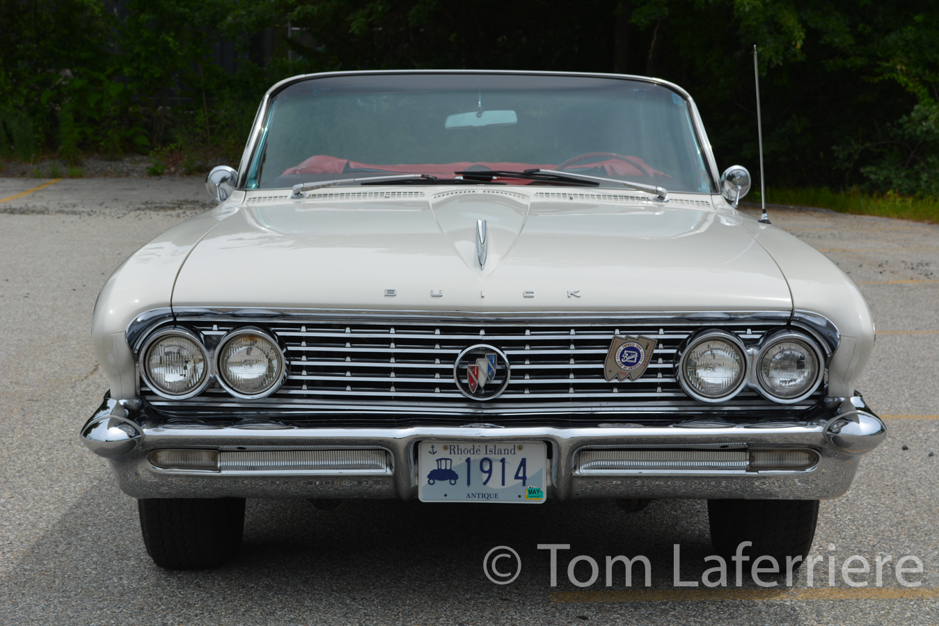 hight resolution of 1961 buick electra 225 convertible 1961 buick electra 225 convertible