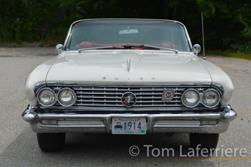 small resolution of 1961 buick electra 225 convertible 1961 buick electra 225 convertible