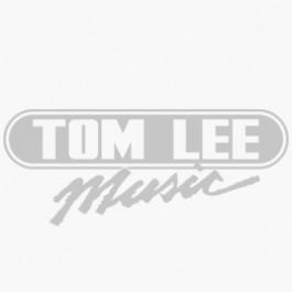 tom lee music