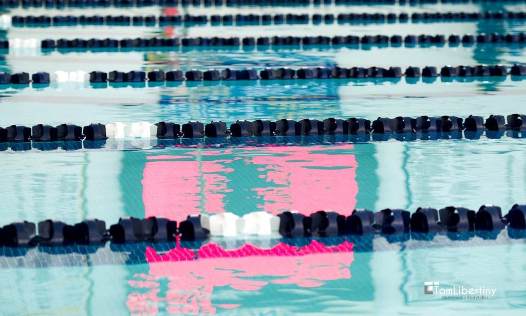 Water Photography | Tom Libertiny