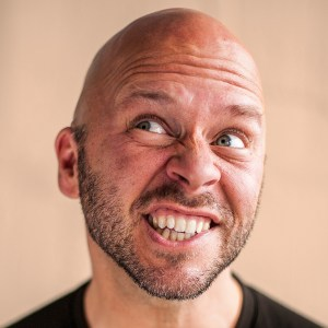 "Derek Sivers from <a href=""http://www.sivers.org"">Sivers.org</a>"
