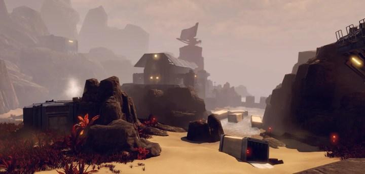Outpost_Screenshot2