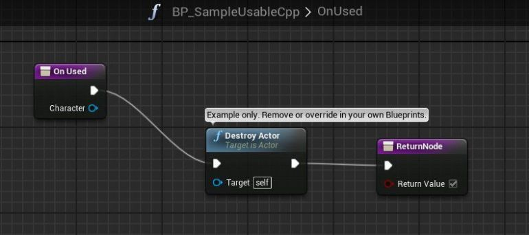 cpp_usableactor_updated01