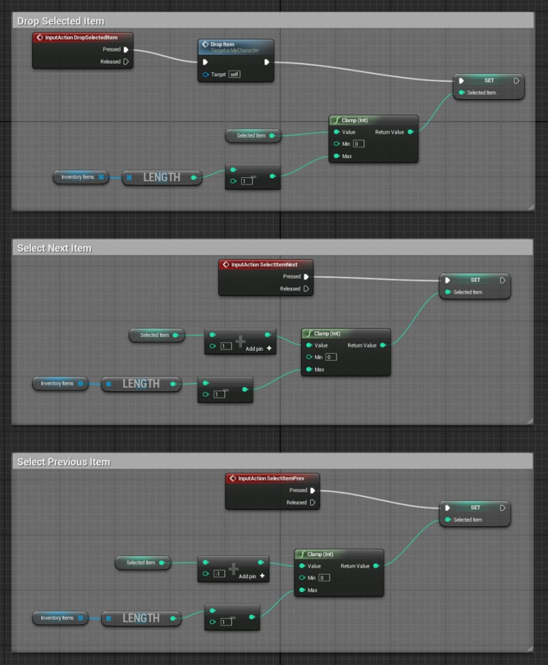 ue4_tut2_character_eventgraph_combined
