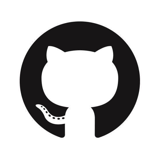 Tutorial source available on GitHub - Tom Looman
