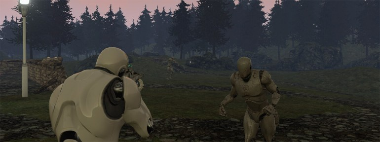 section6_zombieattacking01
