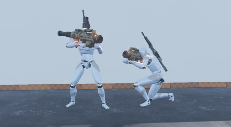 switch_powerweapons01