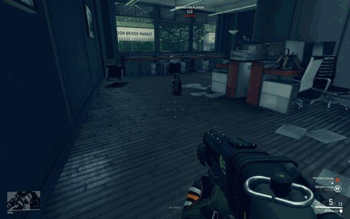 dirtybomb_healthstation_fx