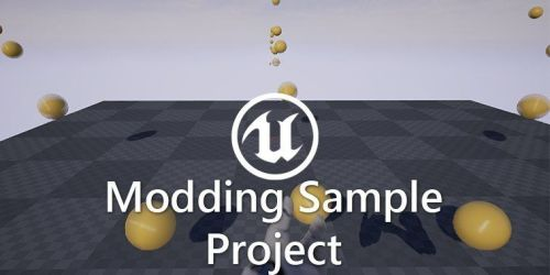 Simple C++ FPS Template for Unreal Engine 4 - Tom Looman