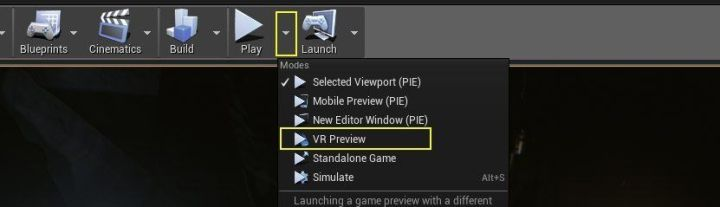 VR_PreviewButton