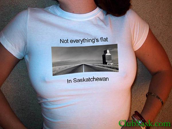 flatinsasktshirt2