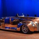 Copper40-5