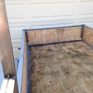 box bed 2