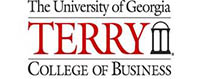 terry-college-of-business-UGA