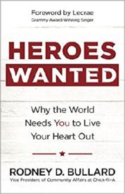 Heroes-wanted-book-tom-martin-coaching
